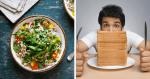 59 fatos curiosos sobre o VEGETARIANISMO que te farão mudar de DIETA hoje!