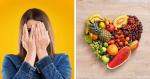 SEM MISTÉRIOS! 16 Frutas que diabéticos podem comer: renove sua DIETA!