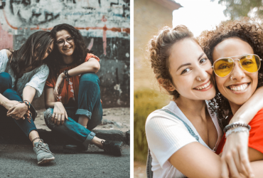 67 Mensagens de Aniversário para Irmã: matando a saudade com amor!