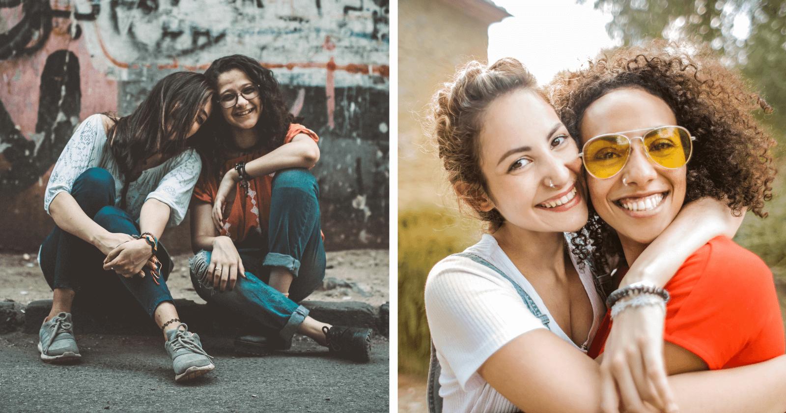 67 Mensagens de Aniversário para Irmã: surpreendendo com amor!