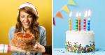 Aprenda a fazer ESSA SIMPATIA no seu aniversário e tenha todos os desejos REALIZADOS!