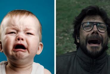 Segure o CHORO! Netflix divulga quais séries ENCERRARÃO em 2021
