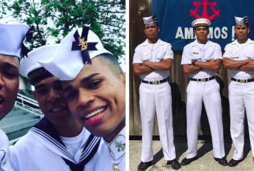 Após perderem mãe 3 dias antes da formatura, irmãos fazem linda homenagem aos PRANTOS!