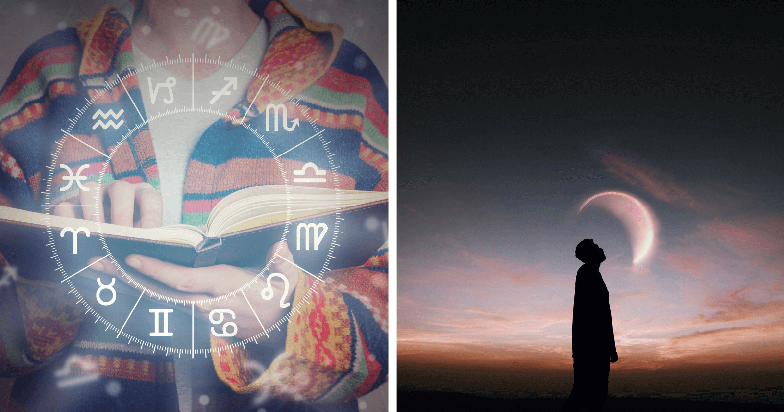 Fundo do Céu no Mapa Astral: compreendendo as revelações de CADA SIGNO