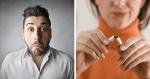 23 Motivos INCONTESTÁVEIS para te fazer parar de fumar HOJE!
