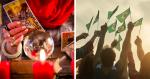 Previsões Ciganas de 2021: o que acontecerá com o BRASIL esse ano? PREPARE-SE!