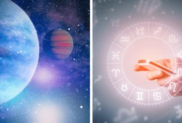 Primeiro Mercúrio Retrógrado de 2021 e os IMPACTOS sobre o zodíaco