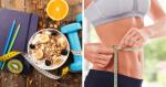 Esses benefícios da dieta CETOGÊNICA te farão mudar de vida HOJE!