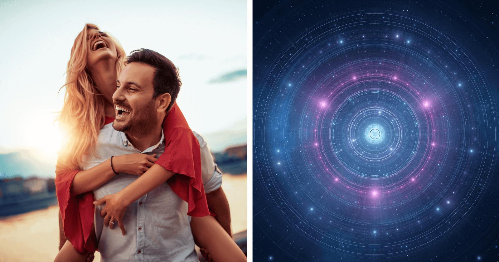 Previsões do Amor em 2021: quais os SIGNOS se darão bem esse ano?