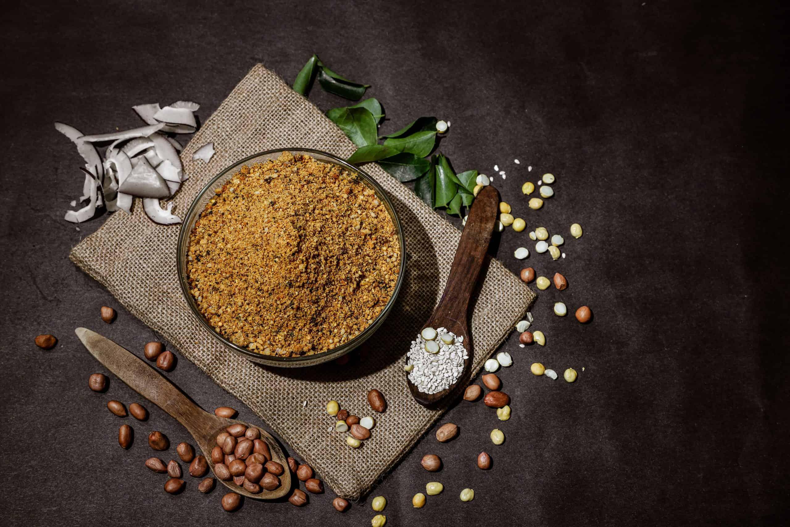 benefícios-lentillha-anemia