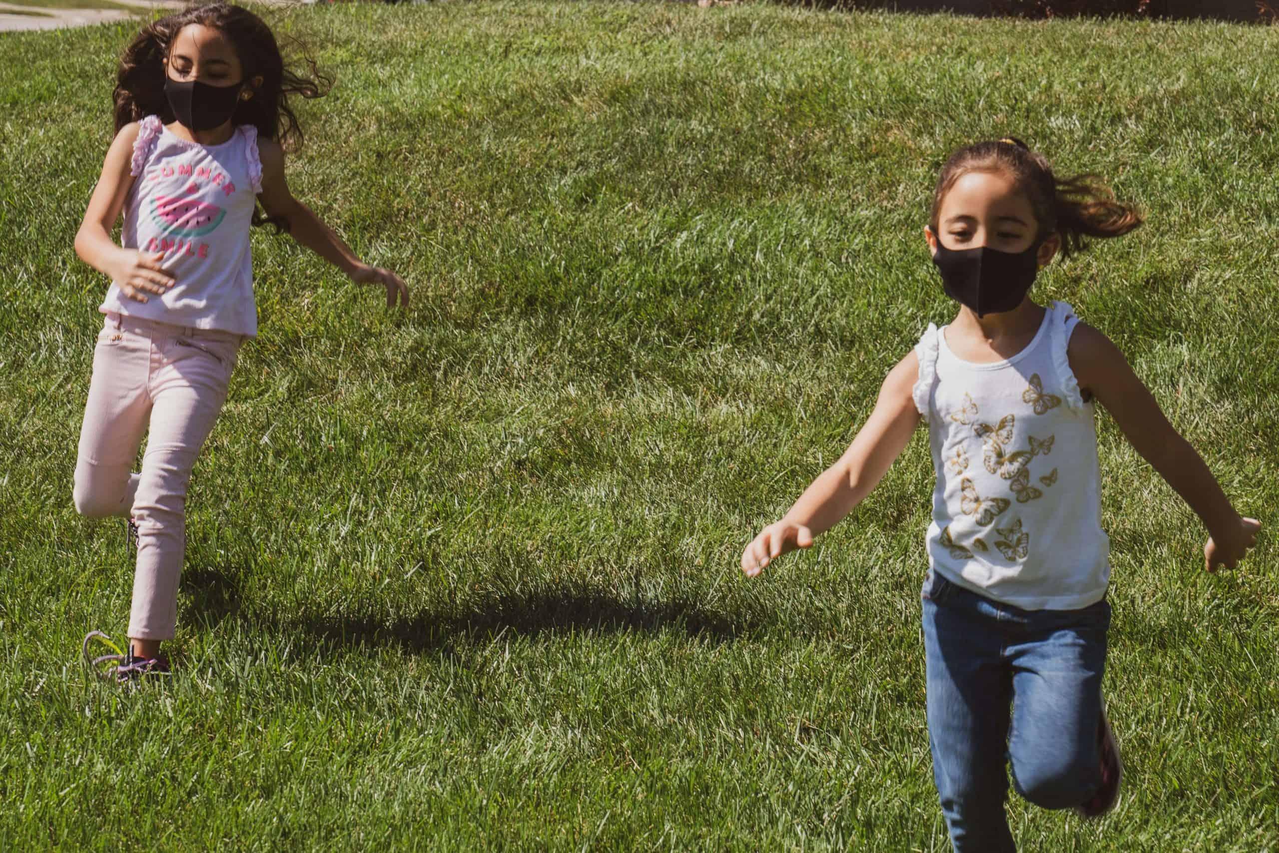 brincar-crianças