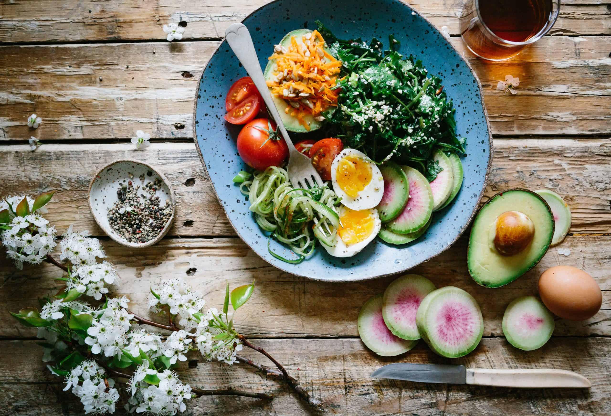 curiosidades-vegetarianismo