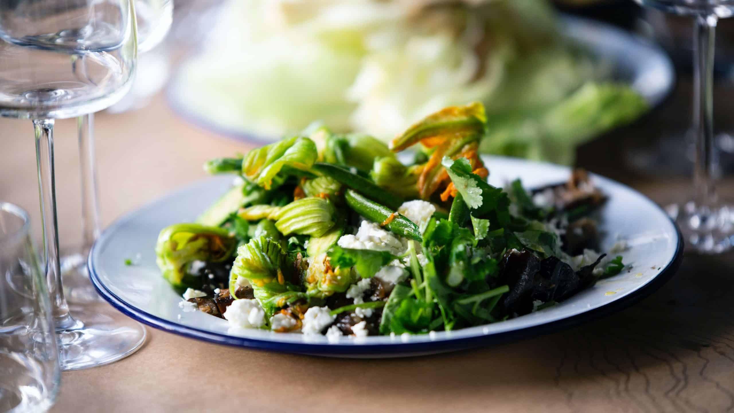 alimentos-eliminar-gases