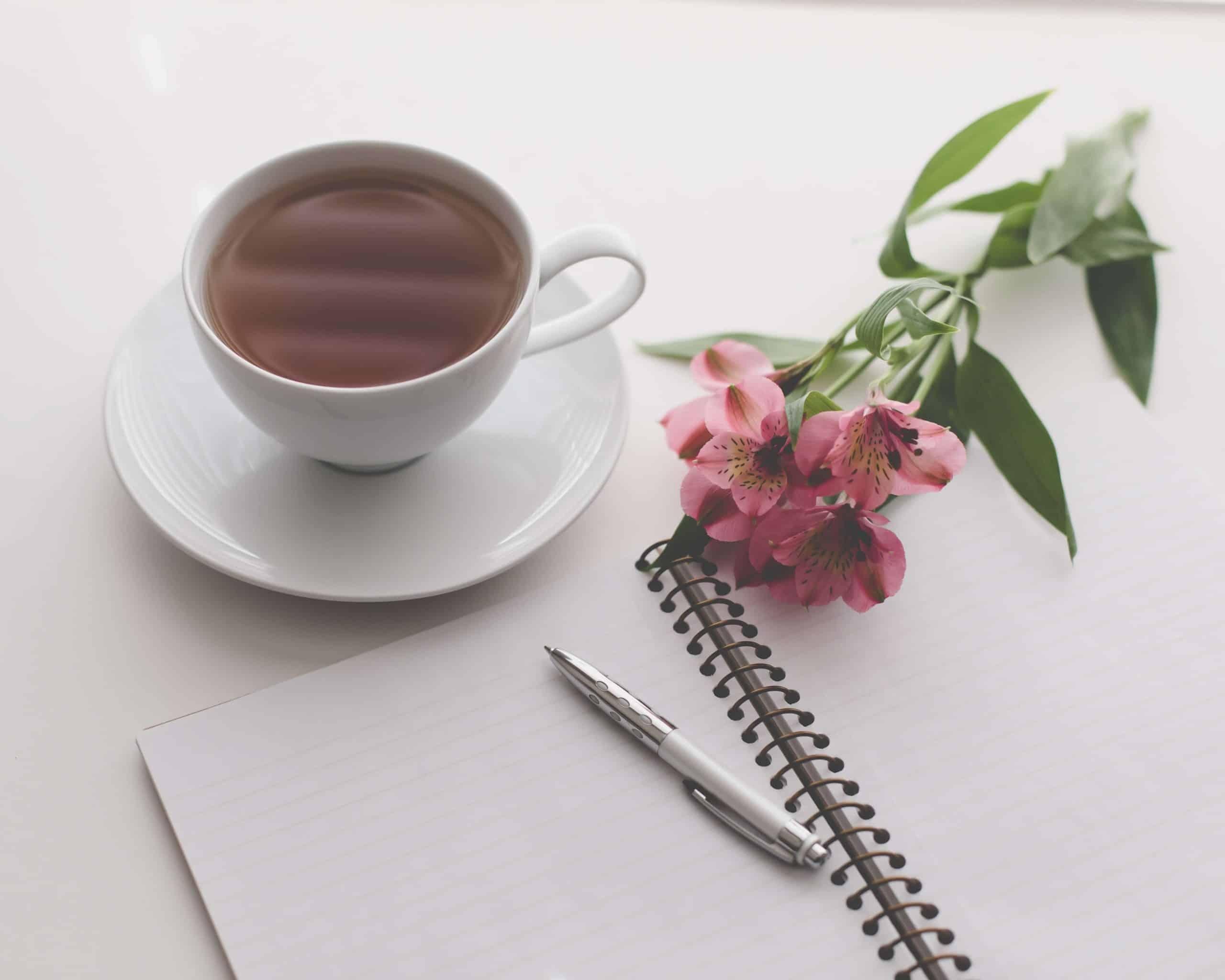 hábito-escrever-diário