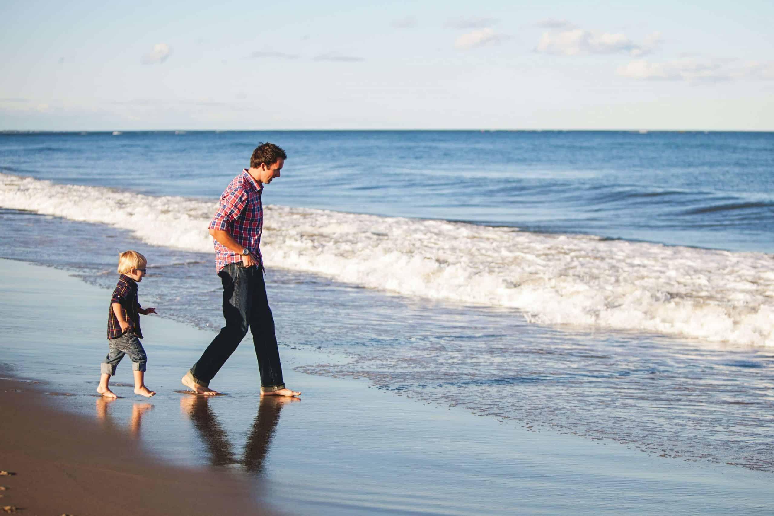razões-ser-pai
