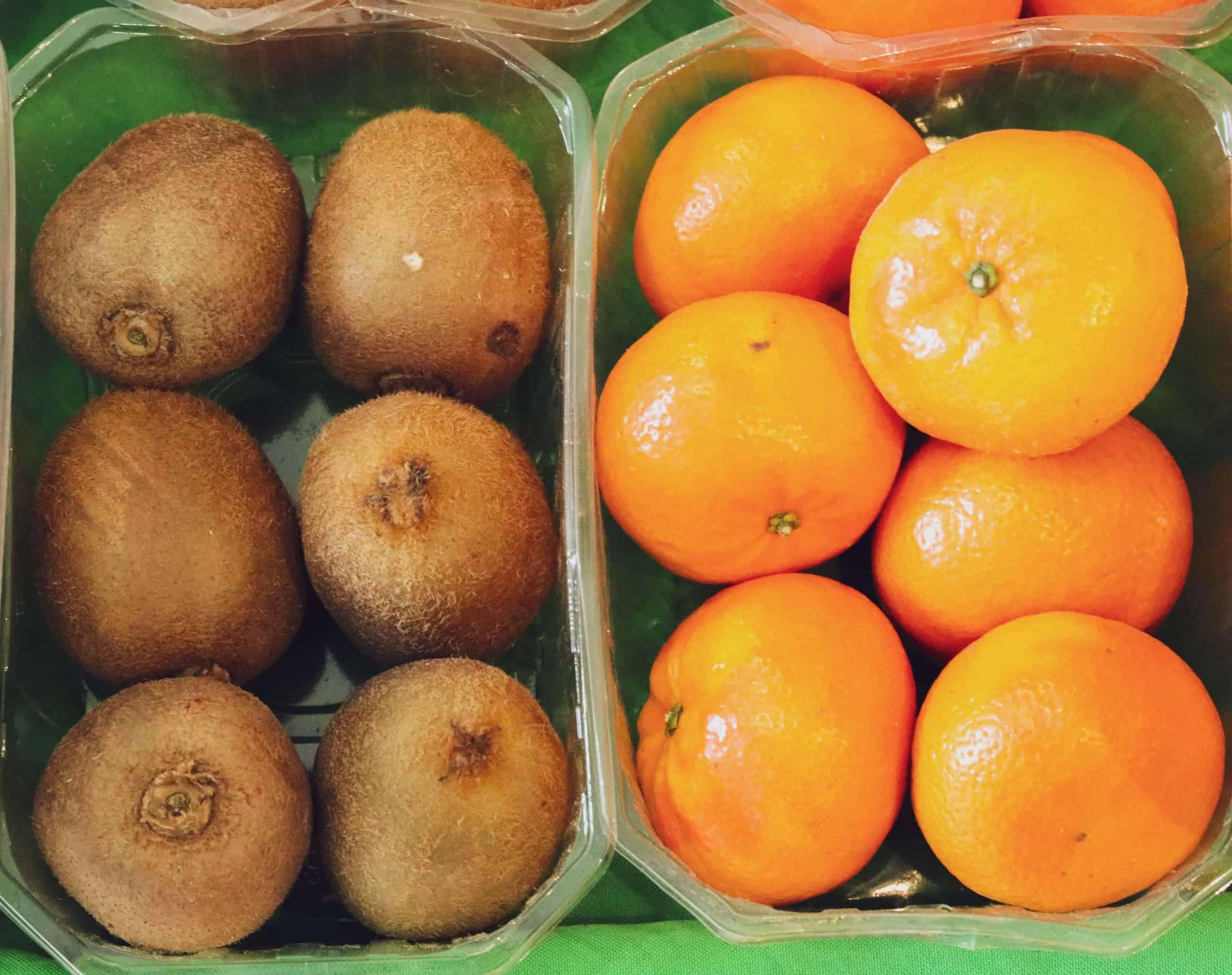 frutas-para-diabéticos