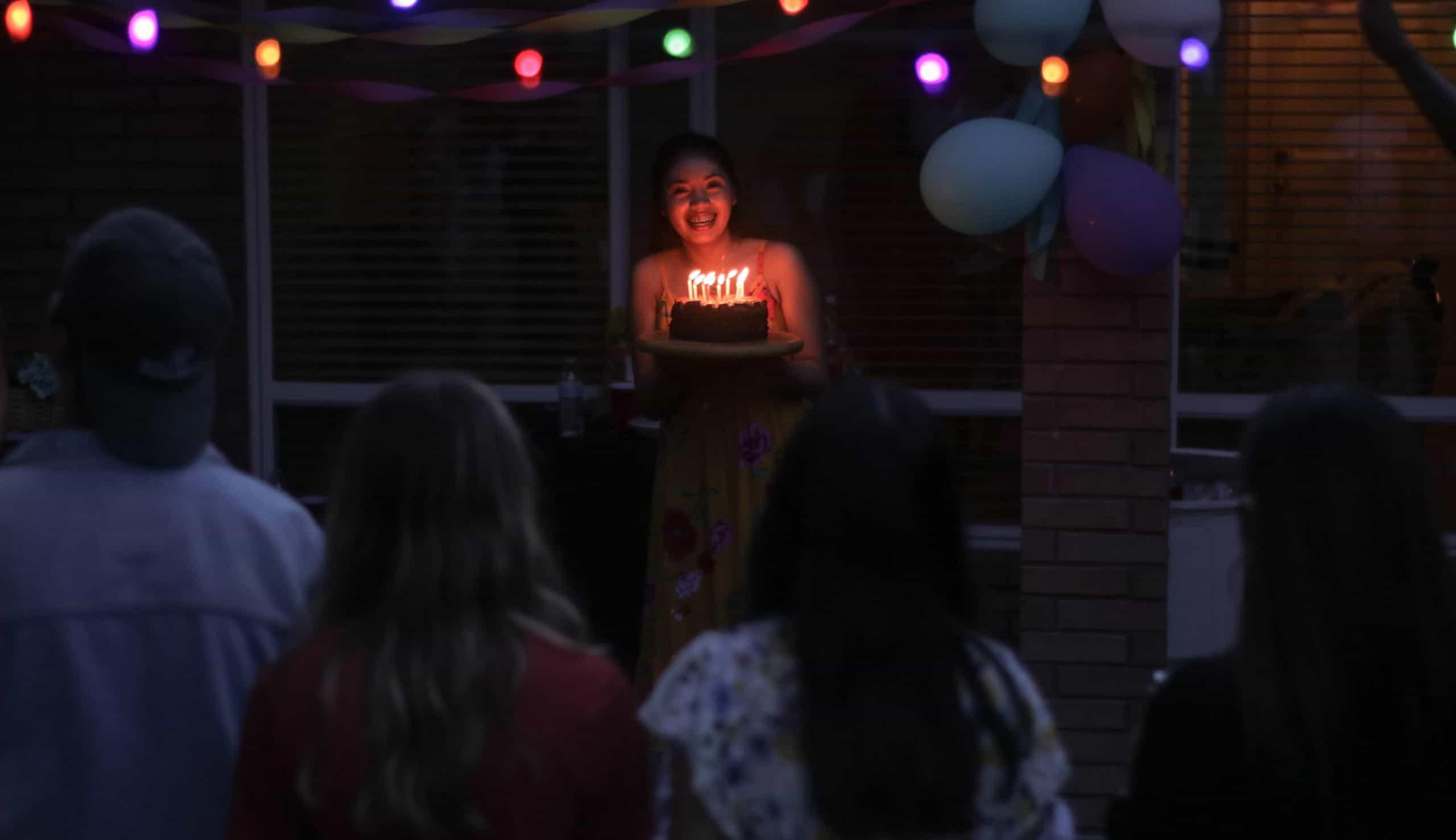 frases-aniversário-mãe