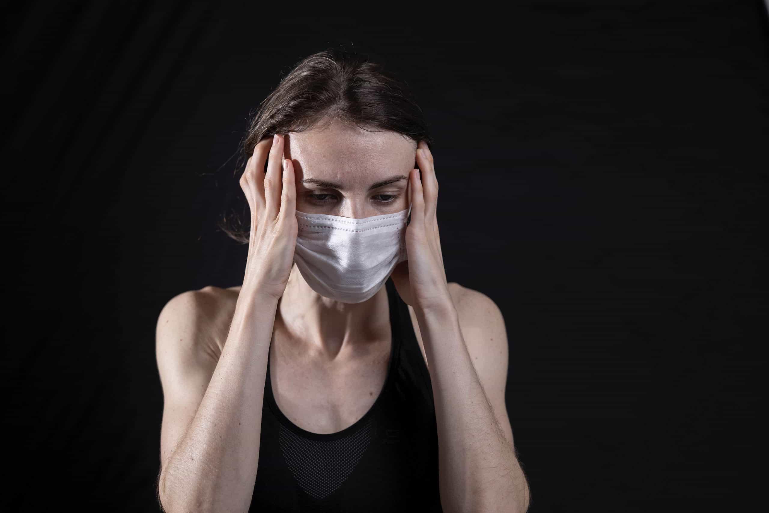 ansiedade-na-pandemia