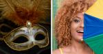 É FOLIA! 80 Frases de Carnaval para matar a SAUDADE e trazer alegria