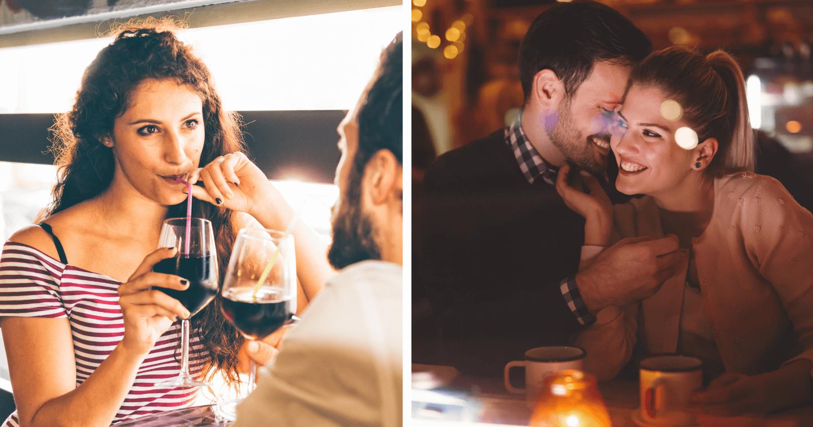 12 passos para conseguir FLETAR de forma INFALÍVEL e amorosa