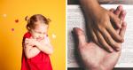 65 Mensagens Evangélicas de Bom Dia: anime o dia de quem você ama!