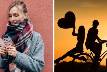 90 Mensagens Apaixonantes: as melhores com muito amor e romantismo