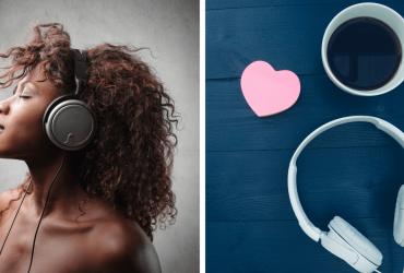 70 Trechos de MÚSICAS Românticas: melhore o clima com seu amor!