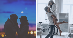 O VERDADEIRO AMOR tem 5 fases. Mas por que os casais não conseguem passar da terceira?