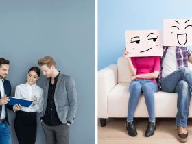 RAPPORT: a técnica que pode SALVAR seu EMPREGO (e outros relacionamentos)