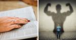 62 Versículos de Encorajamento: renove suas FORÇAS!