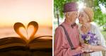 75 Frases para Refletir sobre o Amor: como amar e ser amado?