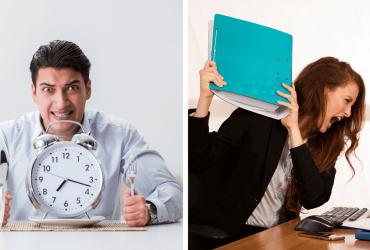 IMEDIATISMO: Se AFASTE e tenha RENDIMENTOS REAIS em qualquer área de sua vida!