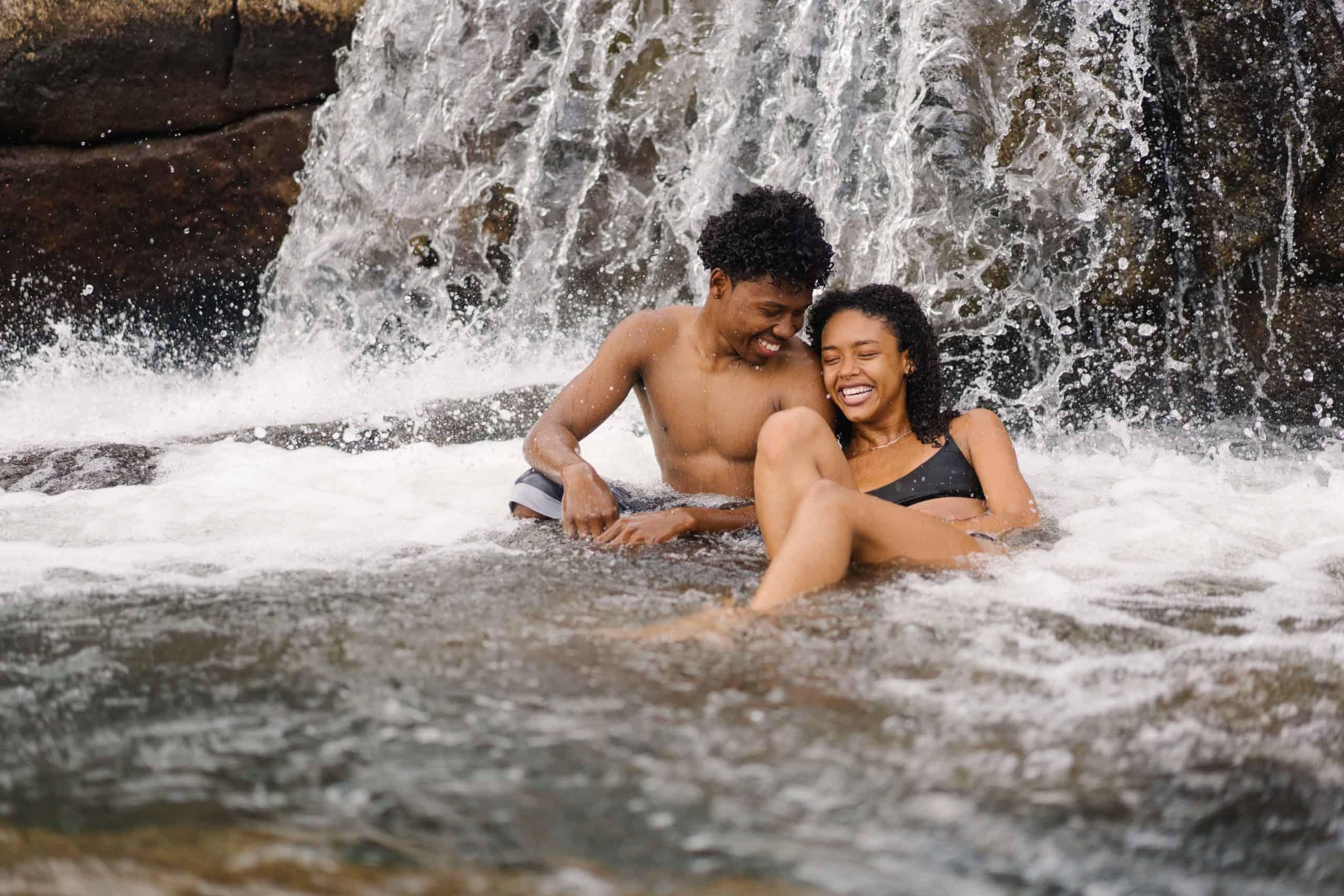 fatos-curiosos-sobre-namoro