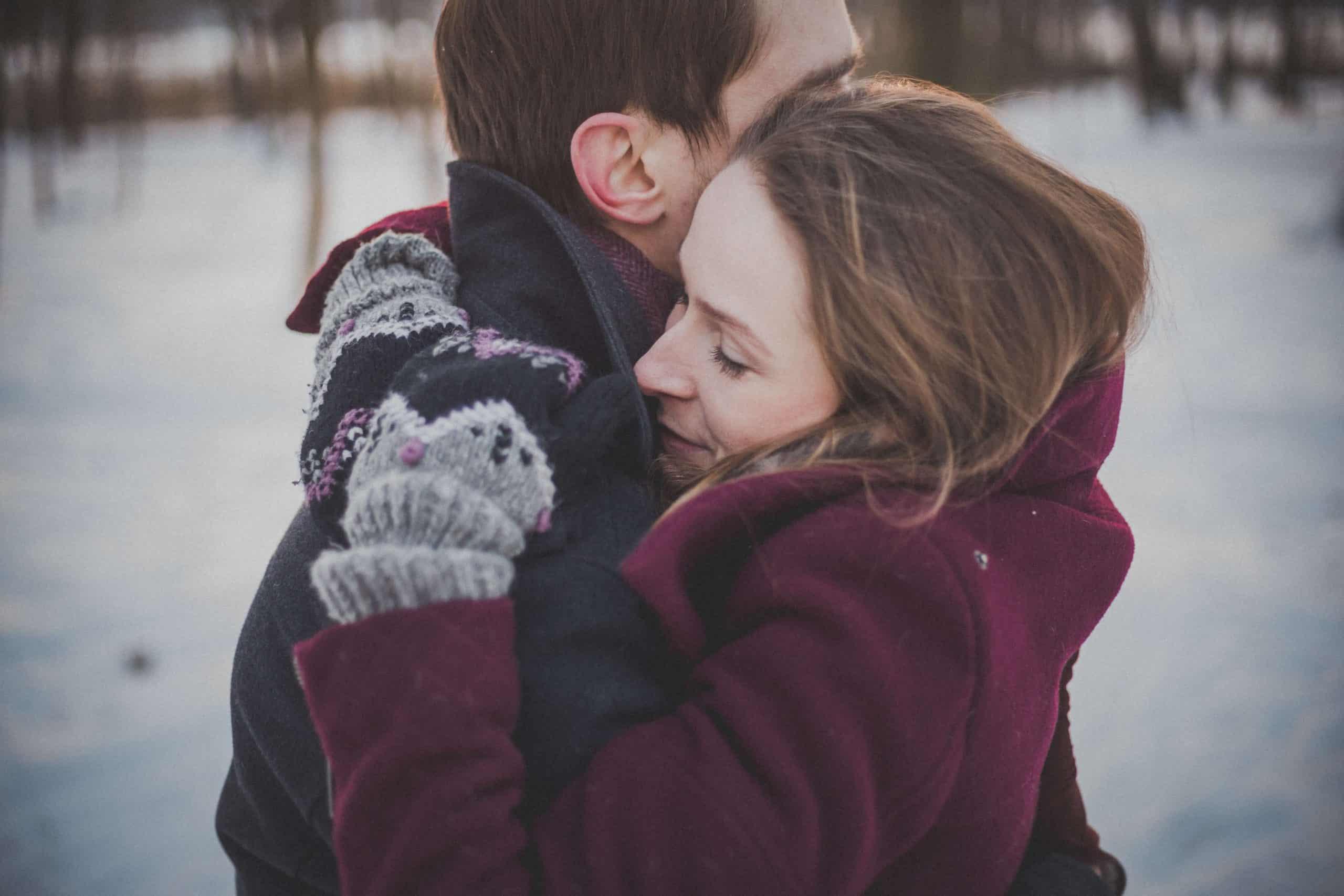 salvar-relacionamento-difícil