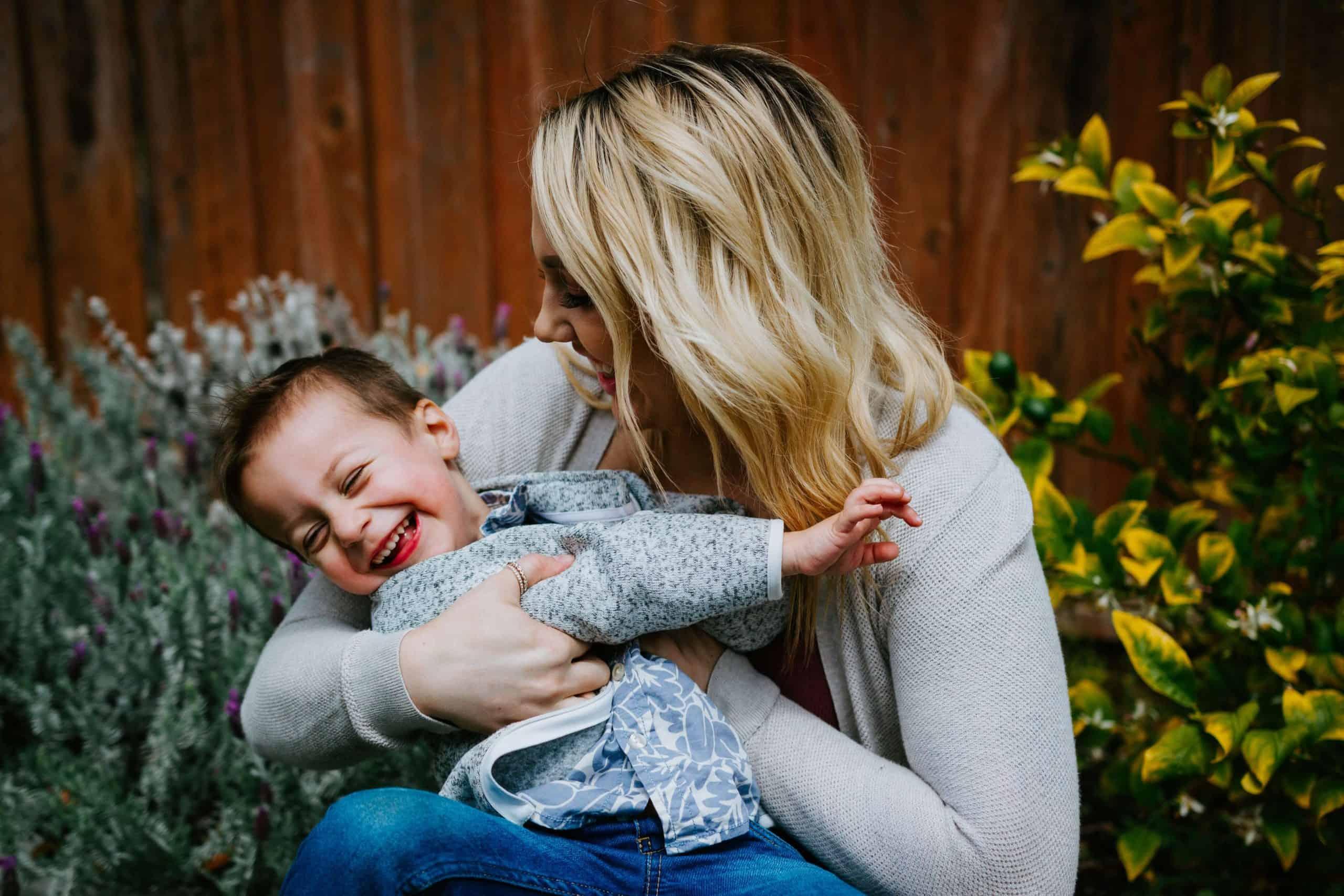frases-amor-para-filho