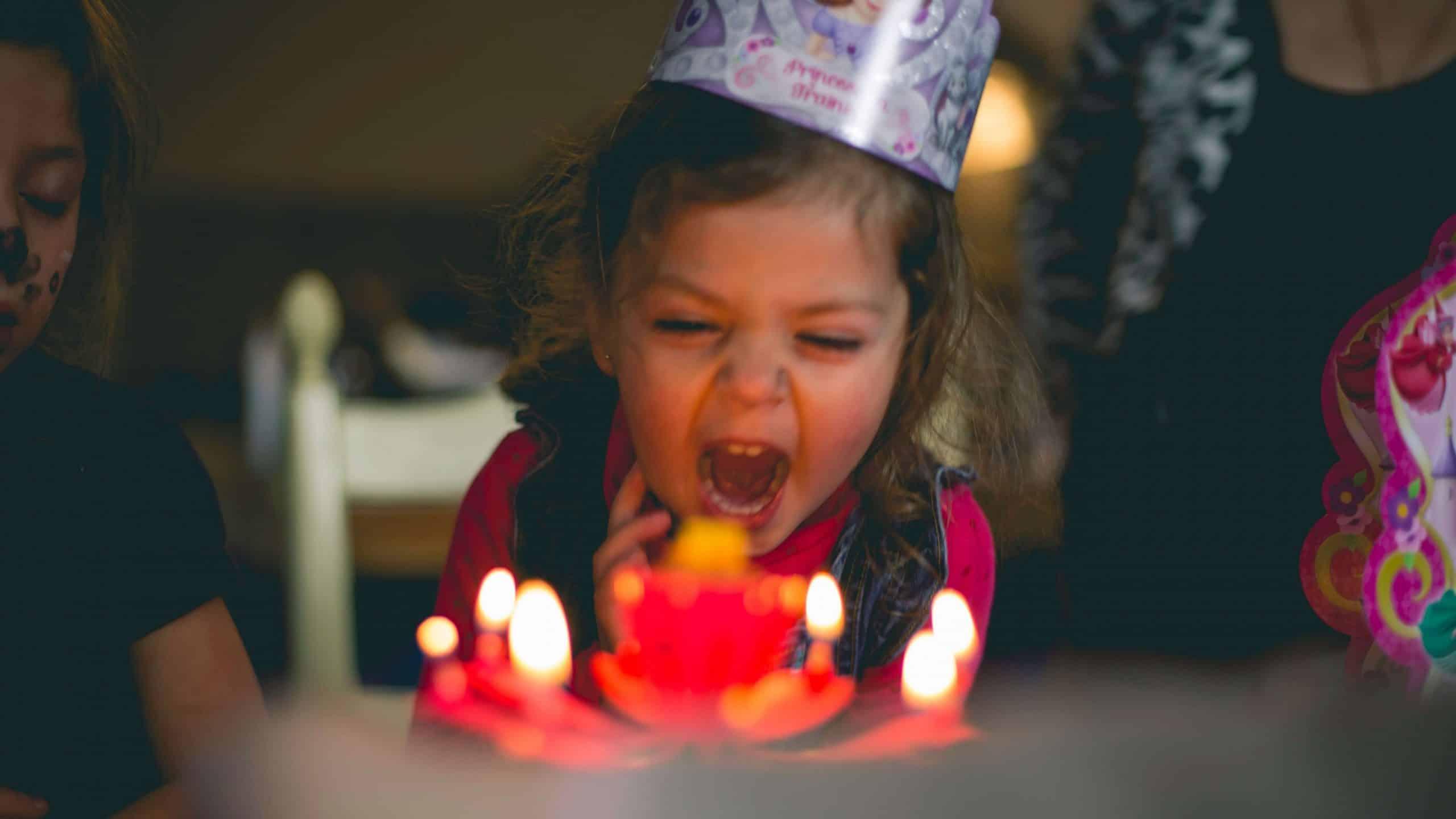frases-convite-aniversário