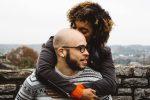 Sua PERSONALIDADE pode descrever EXATAMENTE o que você quer no amor