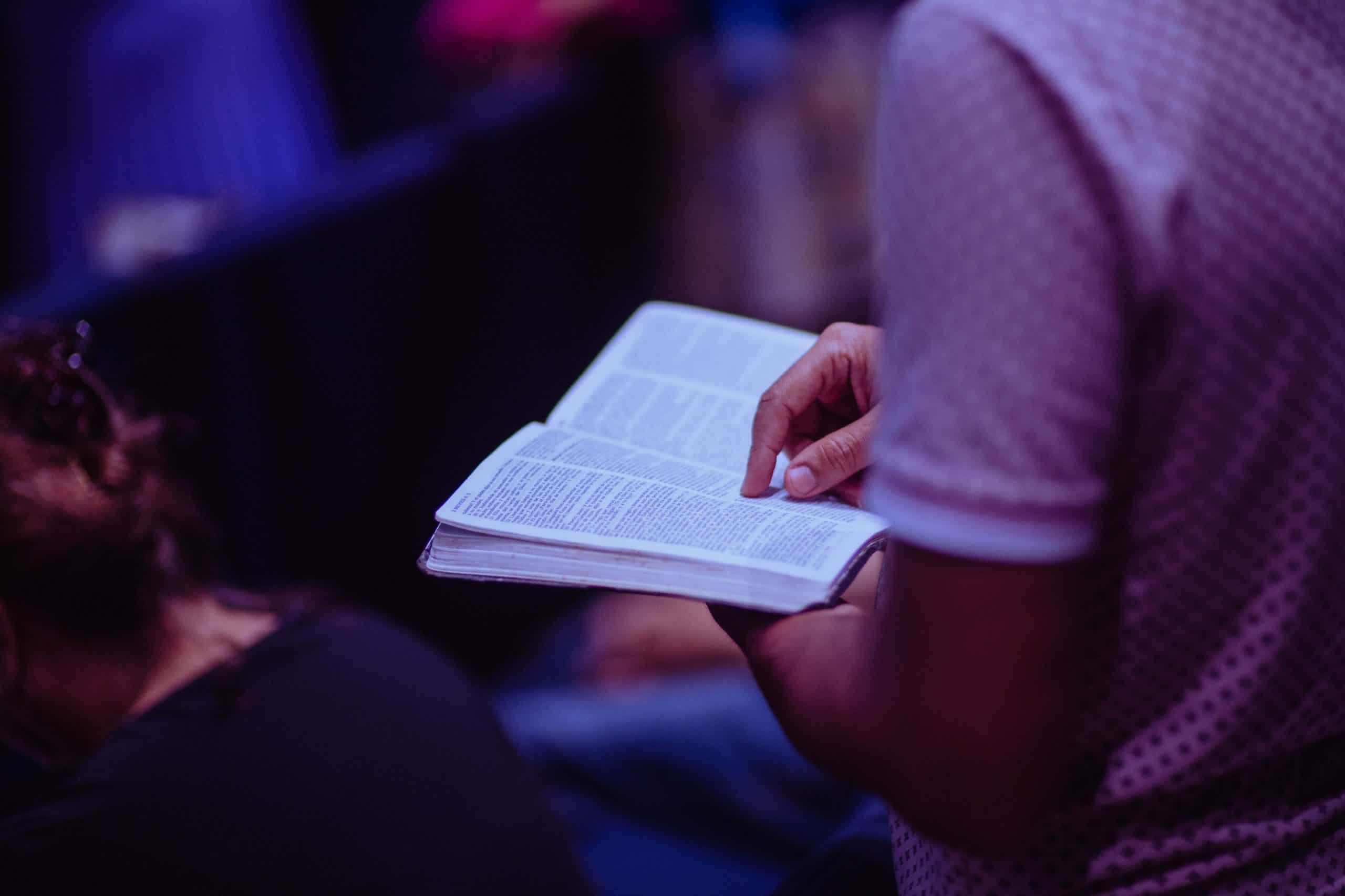 versículos-sobre-coragem