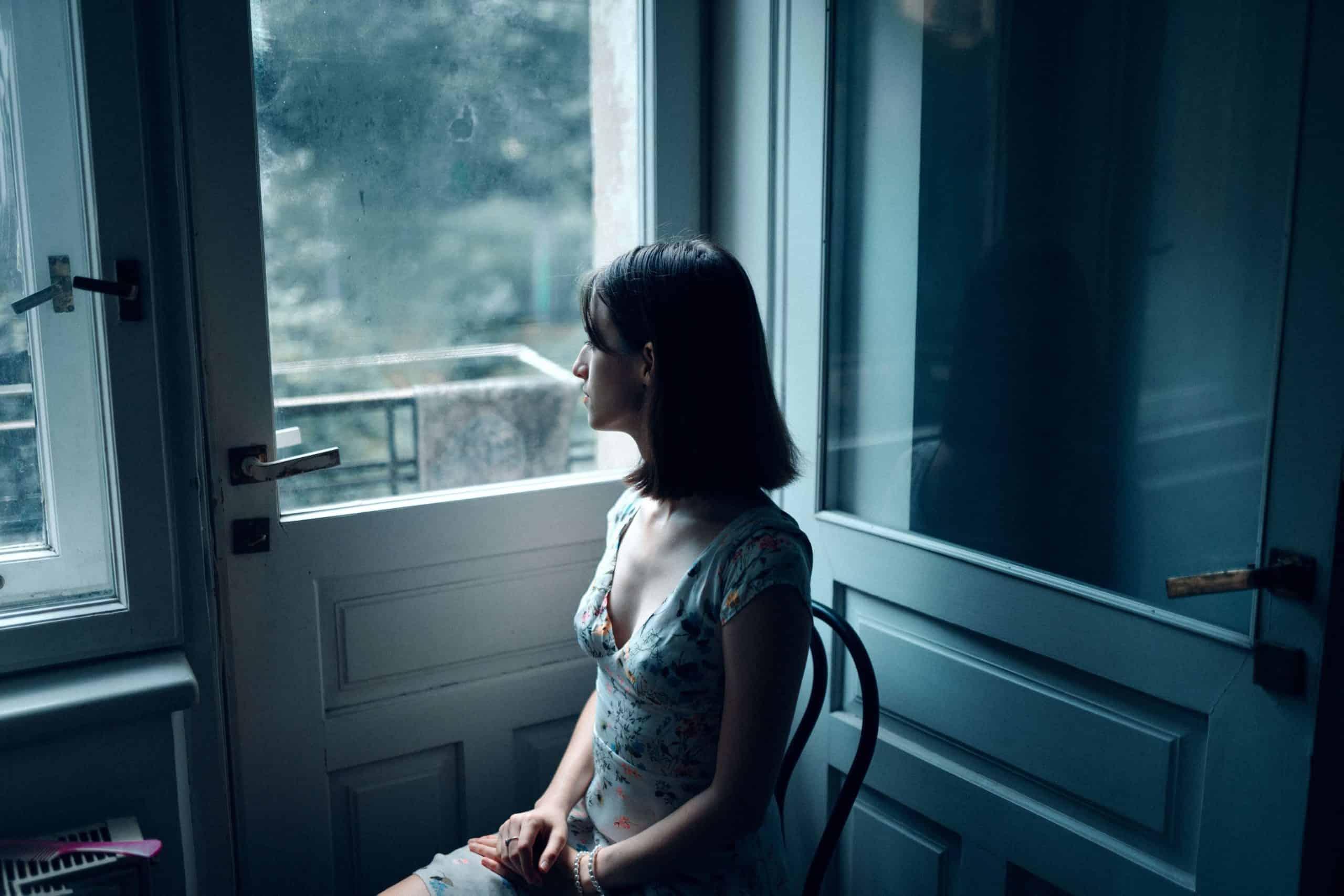 solidão-isolamento-social