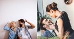 10 características que só um casamento FELIZ e equilibrado possui