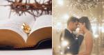 54 Versículos de Casamento: seu relacionamento BLINDADO por Deus!