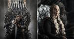 52 Frases de Game of Thrones para se inspirar e matar a saudade