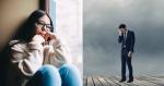 CUIDADO! 12 coisas que fazem os outros ODIAREM você (e você nem percebe)