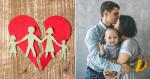 Aprenda a fazer ESSE SACRIFÍCIO e salve o seu casamento do término