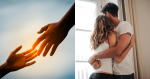 Essa pergunta pode SALVAR seu casamento (e sua VIDA) da infelicidade eterna