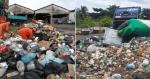 Funcionários conseguem 'rastrear' 10 mil que foi jogado no lixo SEM QUERER