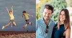 57 Mensagens de Aniversário para Irmão: expresse seu amor!