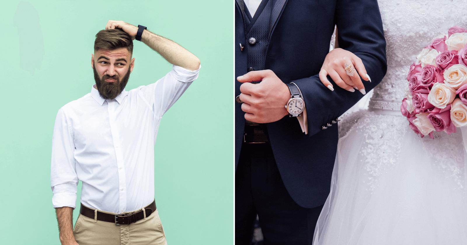 Quem tem mais medo de compromisso sério: homem ou mulher?