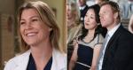 62 Frases de Greys Anatomy que te farão chorar horrores!