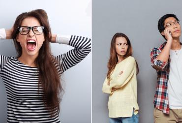 59 Frases de Ciúmes: seu amor é apenas SEU e pronto!
